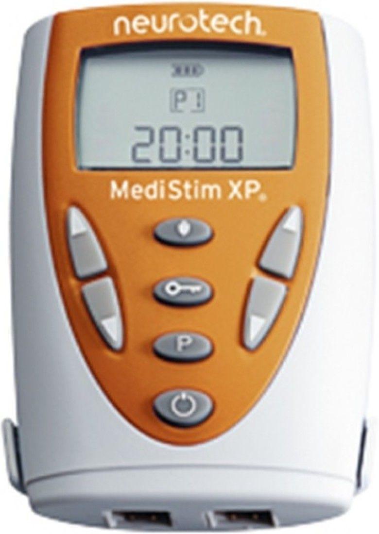 Neurotech 295-P4274990 Medistim XP Massager