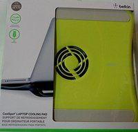 Belkin CoolSpot Laptop Cooling Pad
