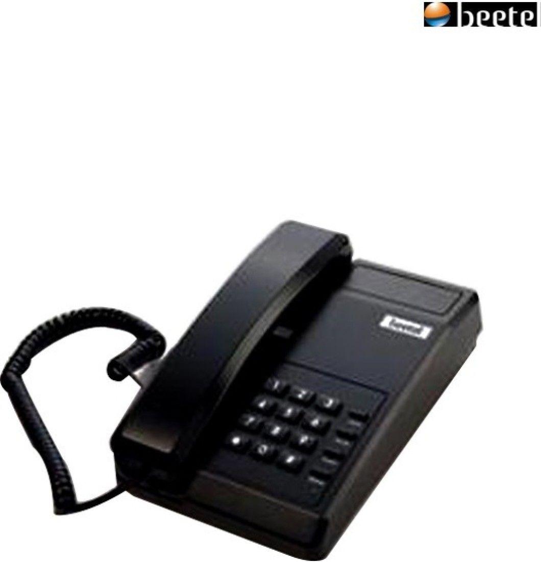 Beetel 11 Corded Landline Phone