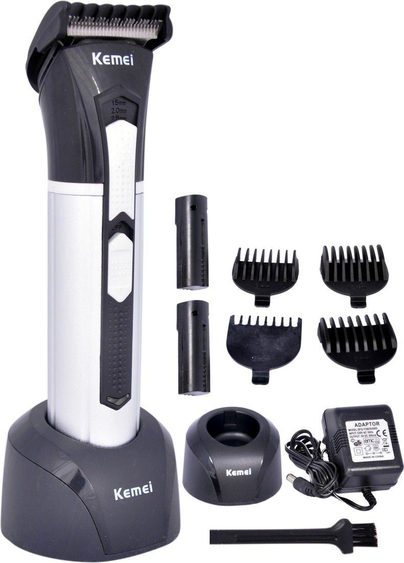 Kemei KM-3007A Trimmer