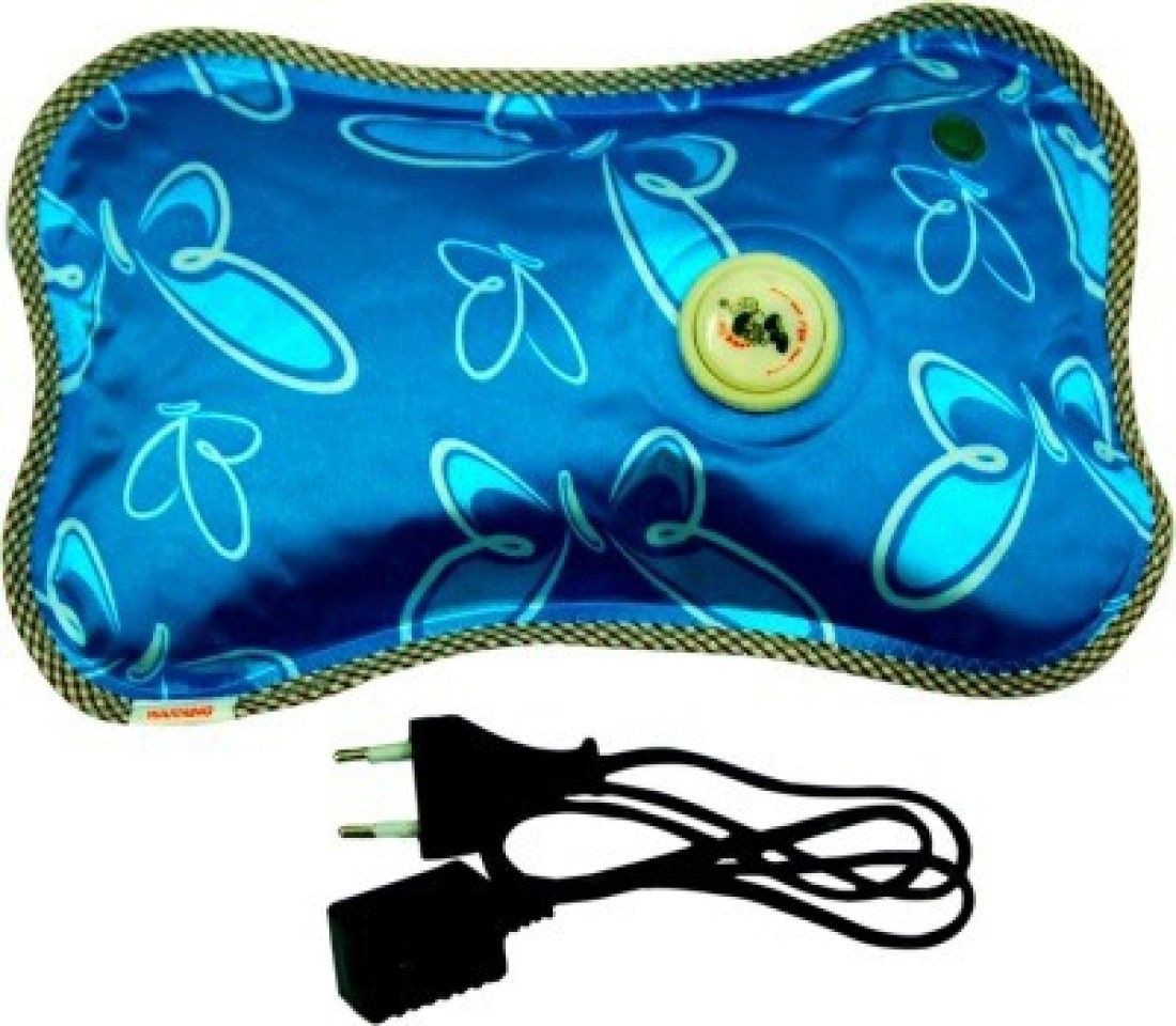 Dits Gel Filled Electric Heating Pad