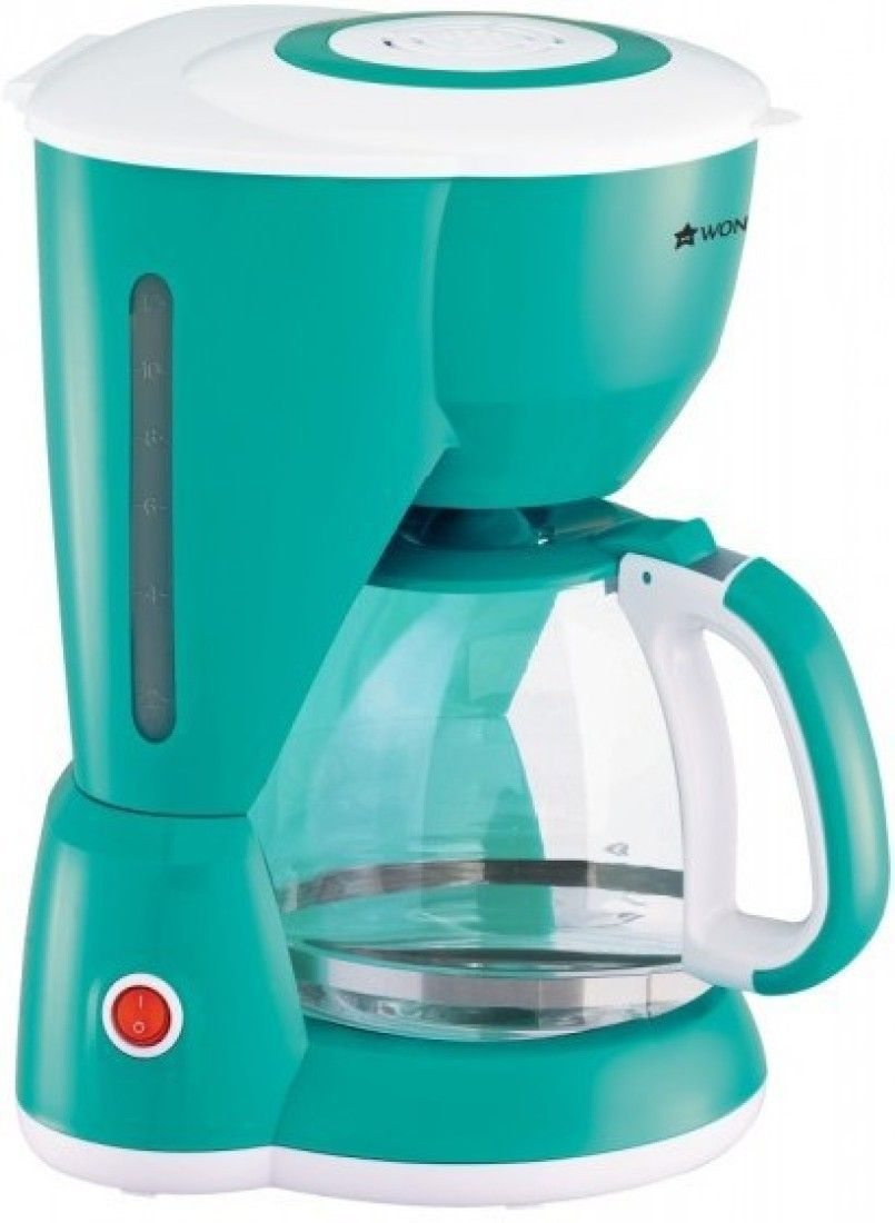 Kitchen Appliances Price List In India YourSearch