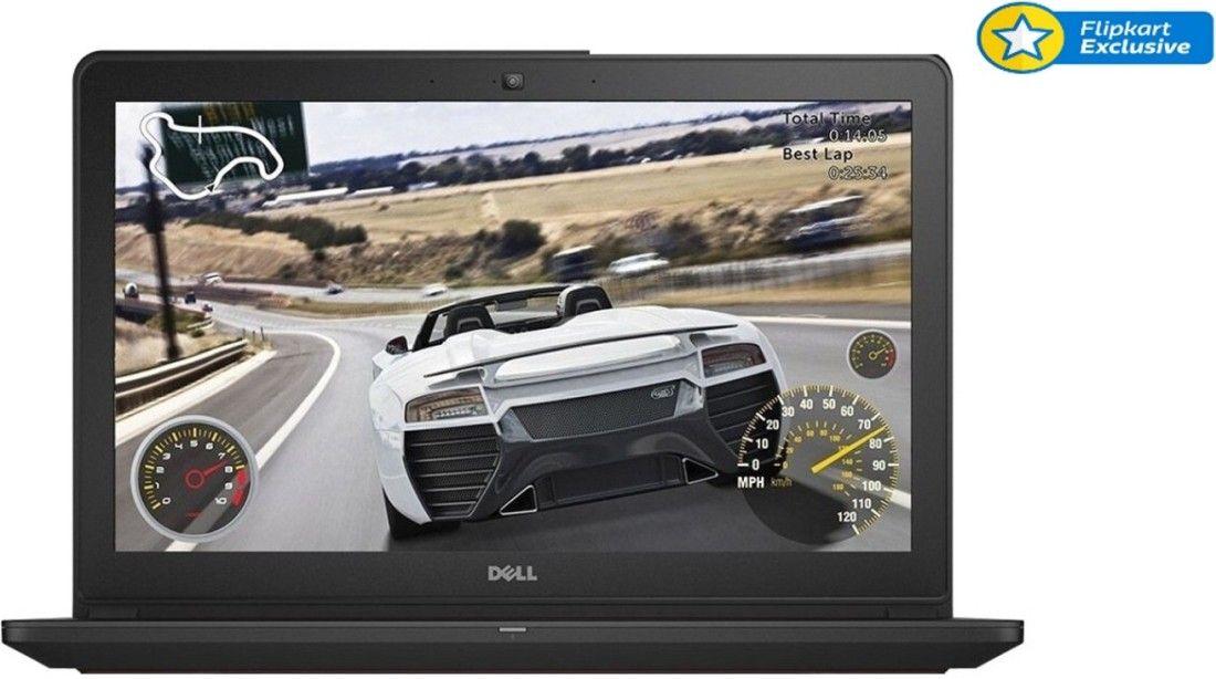 Dell Inspiron 7559 (Y567502HIN9) Notebook