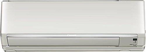 Daikin DTC25QRV16 0.75 Ton 3 Star Split Air Conditioner