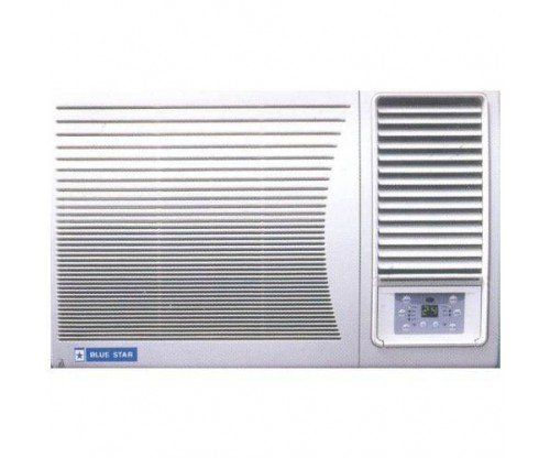 Blue Star 3WAE181YD 1.5 Ton 3 Star Window Air Conditioner