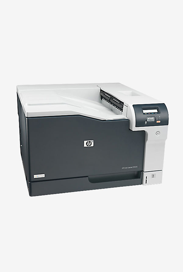 HP CP5225dn Colour Printer