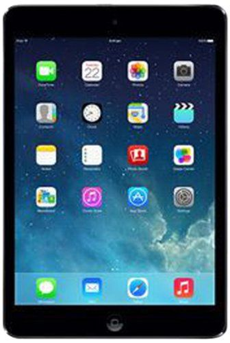Apple iPad Mini 2 3G
