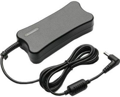 Lenovo IdeaPad 65W Laptop Charger