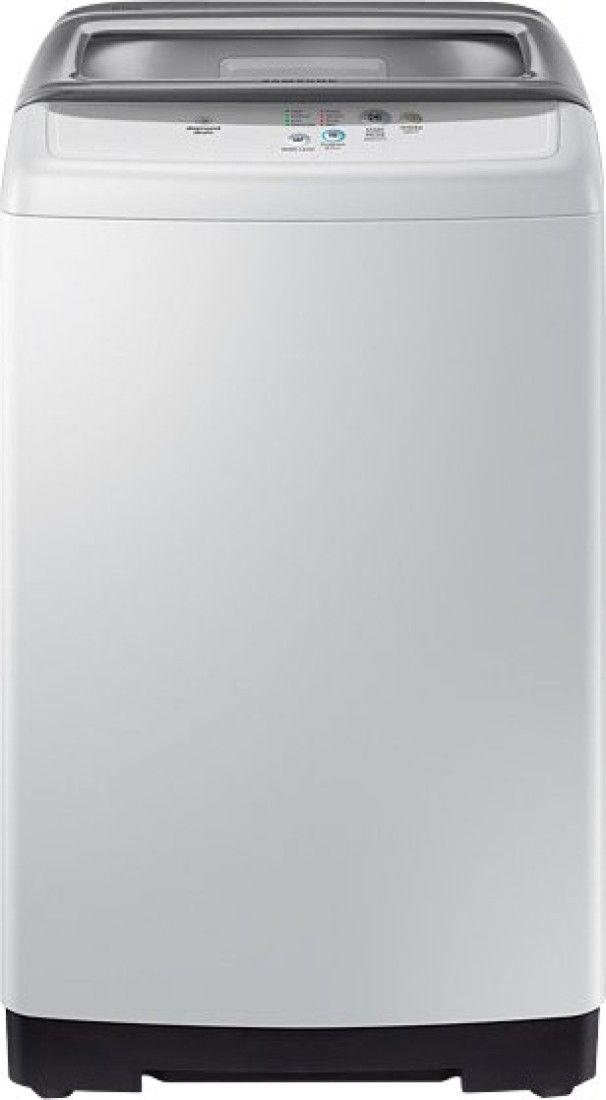 Samsung 6 Kg Fully Automatic Washing Machine (WA60H4100HY/TL)