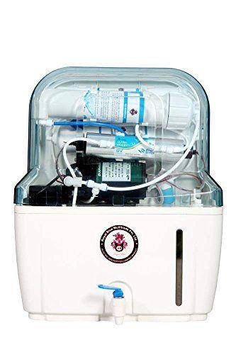 Aqua Royal Swift 15 Litre UV UF Water Purifier
