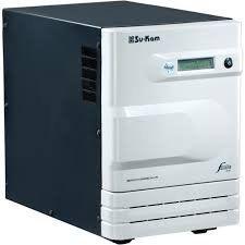 Su-Kam Fusion 3500 VA Inverter