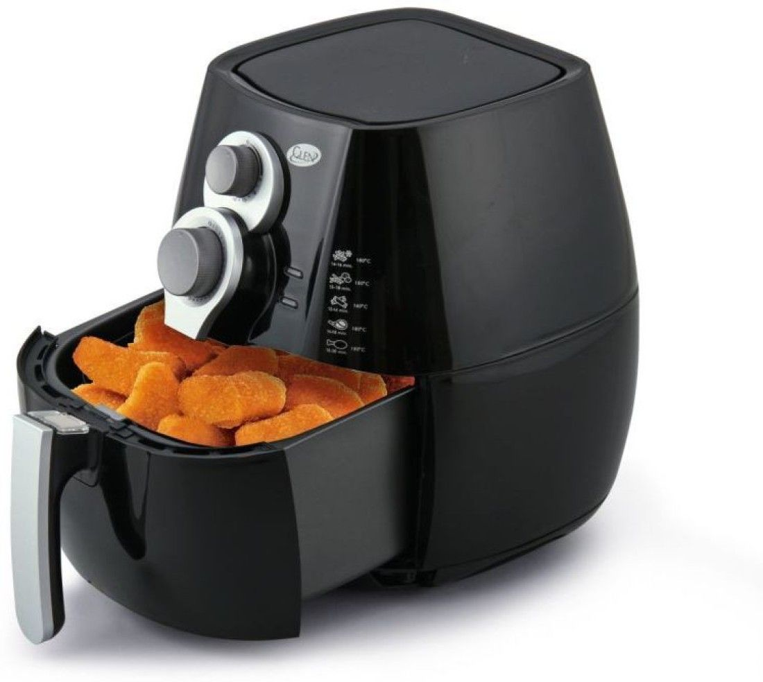 comparison-deep-fryer-vs-air-fryer-3