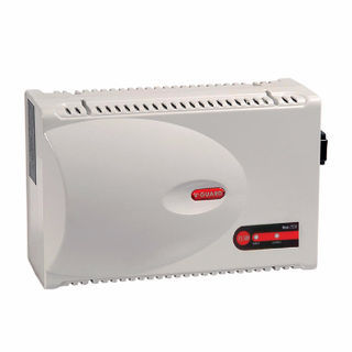 V-Guard VS-500 15A Voltage Stabilizer