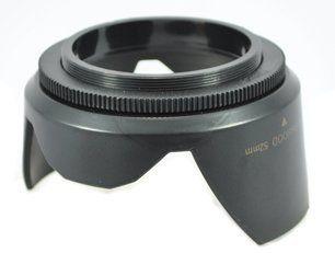 I-Discovery ID 52mm Lens Hood