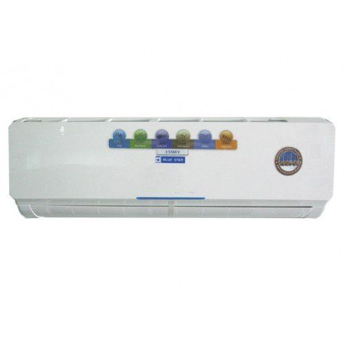 Blue Star 3HW12FC1 1 Ton 3 Star Split Air Conditioner