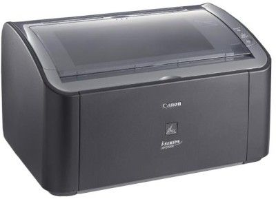 Canon Laser Shot - LBP2900B Printer