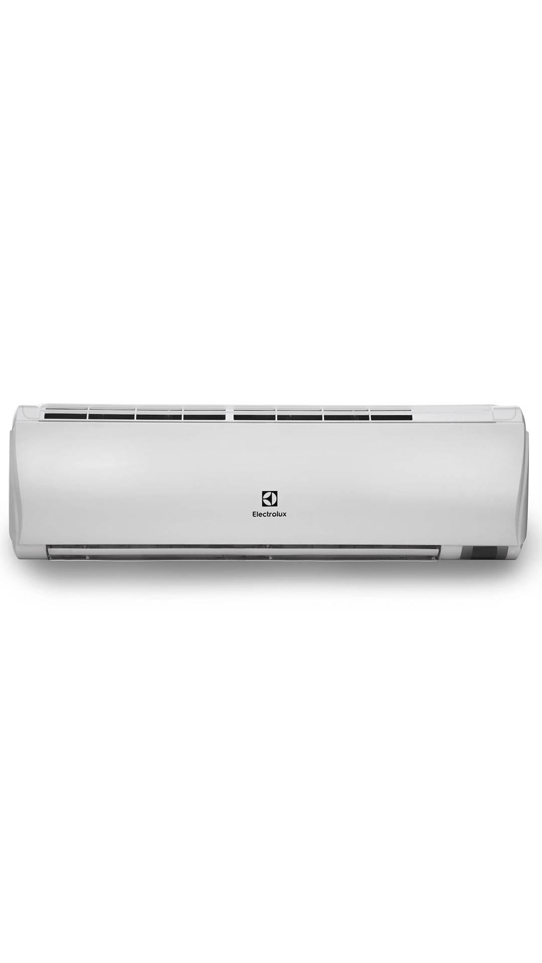 Electrolux ES18M5C 1.5 Ton 5 Star Split Air Conditioner