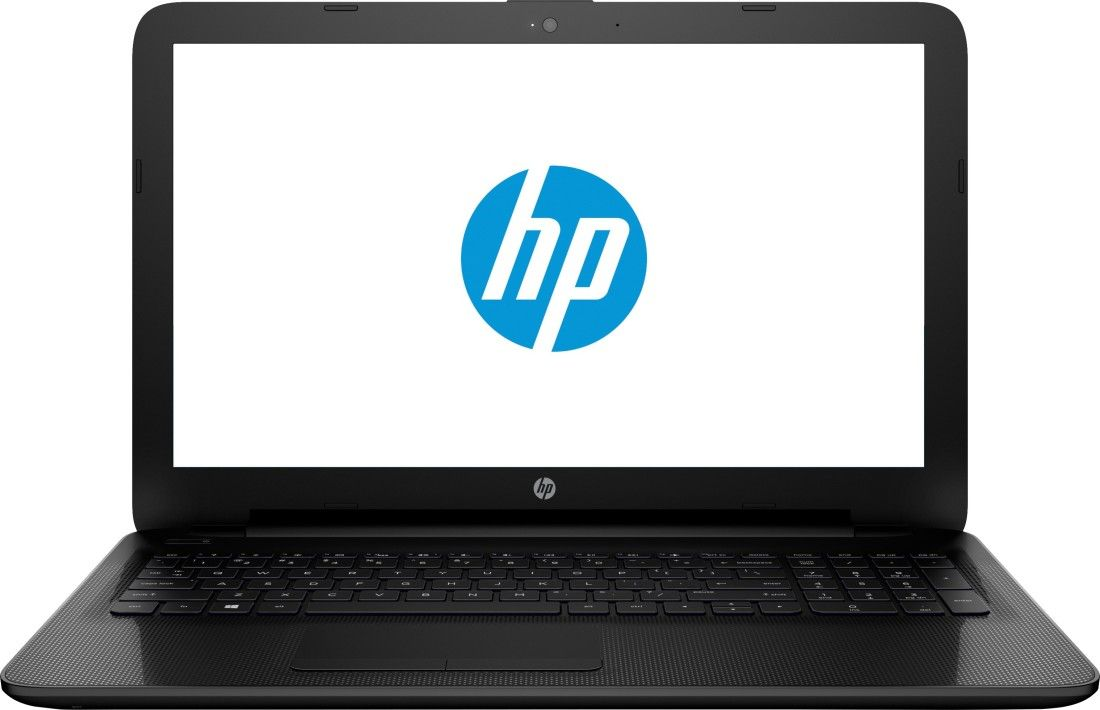 HP 15-ac040TU (M9U94PA) Notebook
