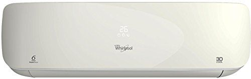Whirlpool 3D COOL HD 5S 1.2 Ton 5 Star Split Air Conditioner