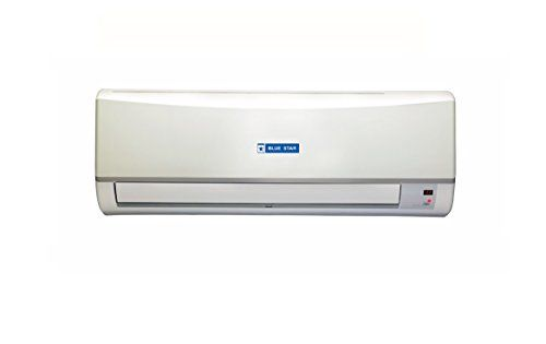 Blue Star 3CNHW12CAFU 1 Ton 3 Star Split Air Conditioner