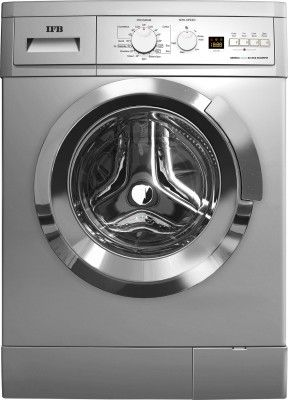 IFB 6 Kg Fully Automatic Washing Machine (Sarena Aqua SX LDT)