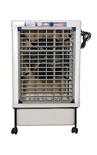 Shilpa Coolers Classic-300h 60 Litres Desert Ai...