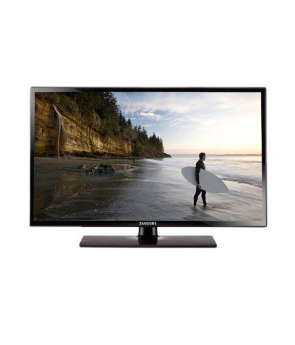 Samsung 26EH4000 26 inch HD Ready LCD TV
