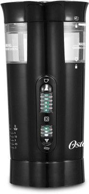 Oster 7 12 Cup Coffee Maker