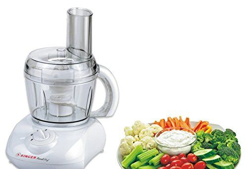 food processors bpa free uk