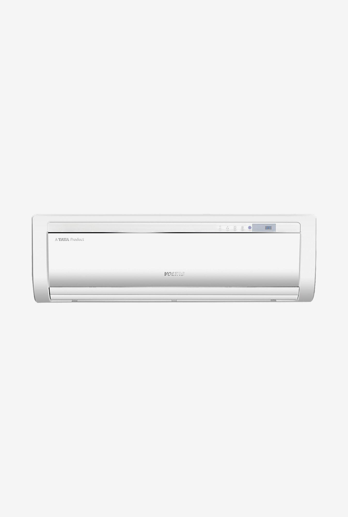 Voltas Magna 123 MYd 1 Ton 3 Star Split Air Conditioner