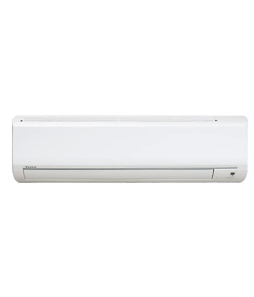 Daikin DTC42RRV162 1.2 Ton 3 Star Split Air Conditioner