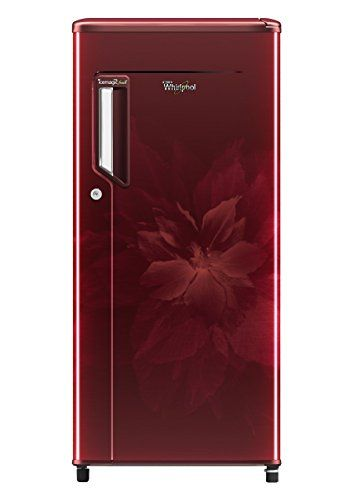 Whirlpool 260 IM Fresh PRM 5S (Regalia) 245 L Single Door Refrigerator