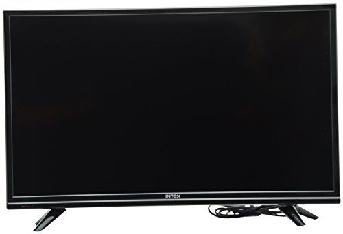 Intex LED-3218 32 Inch HD Ready LED TV
