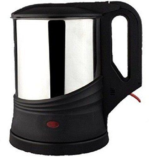 Arise Brew 1.2 1 Litre Electric Kettle