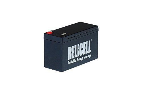 Relicell  12V 9AH UPS Battery