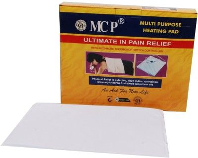 MCP Deluxe Heating Pad