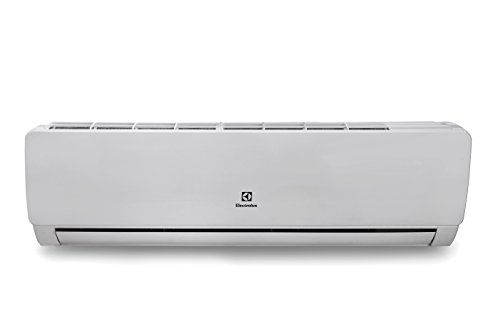 Electrolux ES18T5C 1.5 Ton 5 Star Split Air Con...
