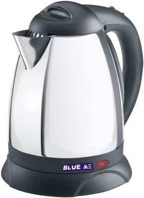 Blue Me Next 1.5 L Electric Kettle