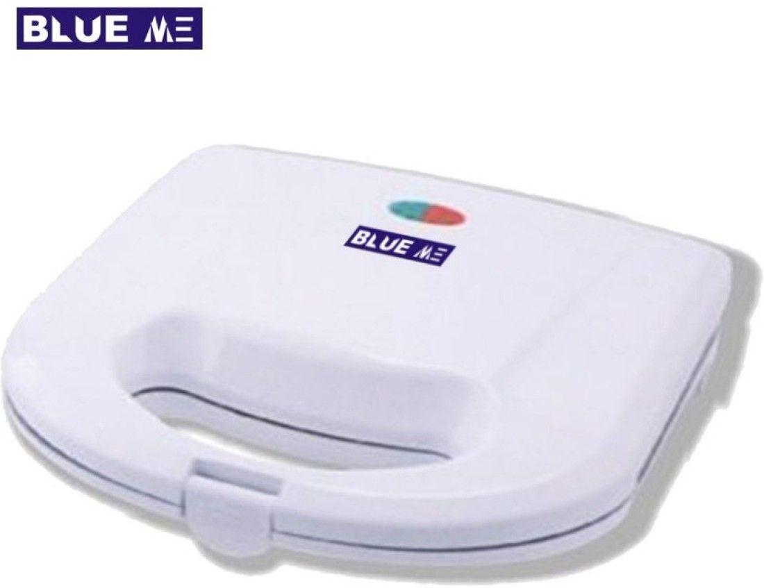 Blue Me Iskyline 5054 750W Sandwich Grill