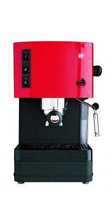 La Pavoni Buondu00c3u00ac BD Espresso Coffee Ma...