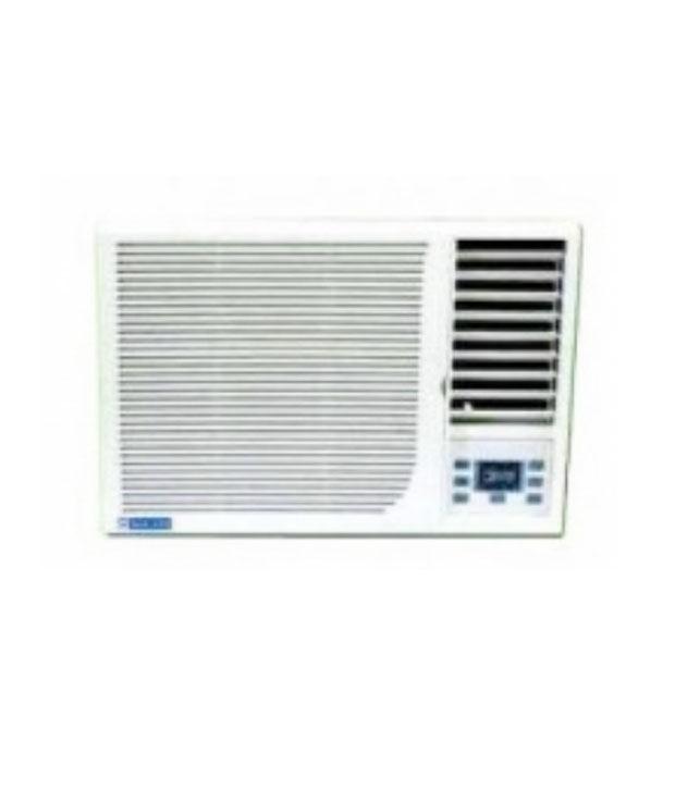 Bluestar WAC 0.75 Ton 2WAE081YB Window AC