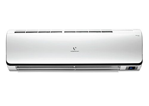 Videocon VSF55.WV2-MAA 1.5 Ton 5 Star Split Air Conditioner