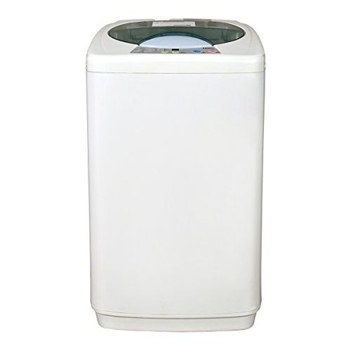 Haier 5.8Kg Fully Automatic Top Load Washing Machine (HWM58-020)