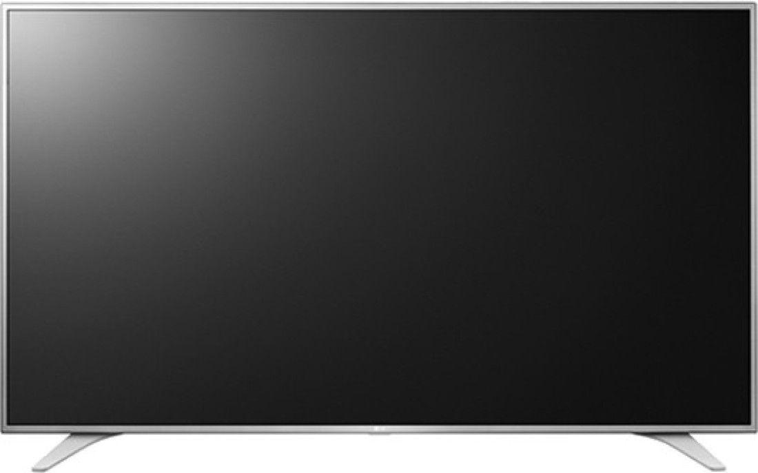 LG 55UH650T 55 Inch UHD 4K 3D Smart LED TV