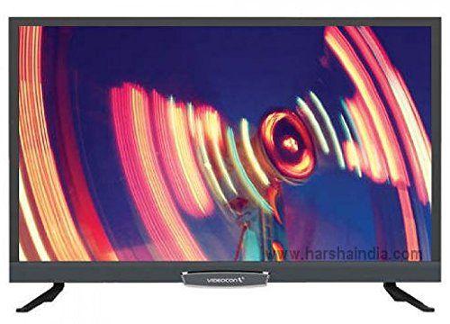 Videocon VMA40FH11CAH 40 Inch Full HD LED TV