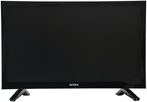 Intex LED-1910 19 Inch HD Ready LED TV