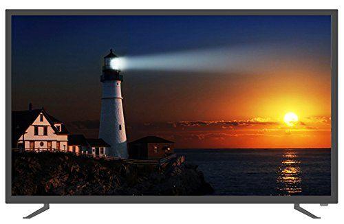 Intex LED-4012 40 Inch Full HD LED TV