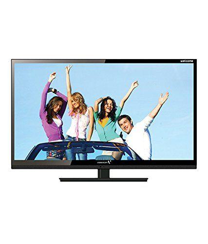 Videocon IVC24F02K 24 Inch Full HD LED TV