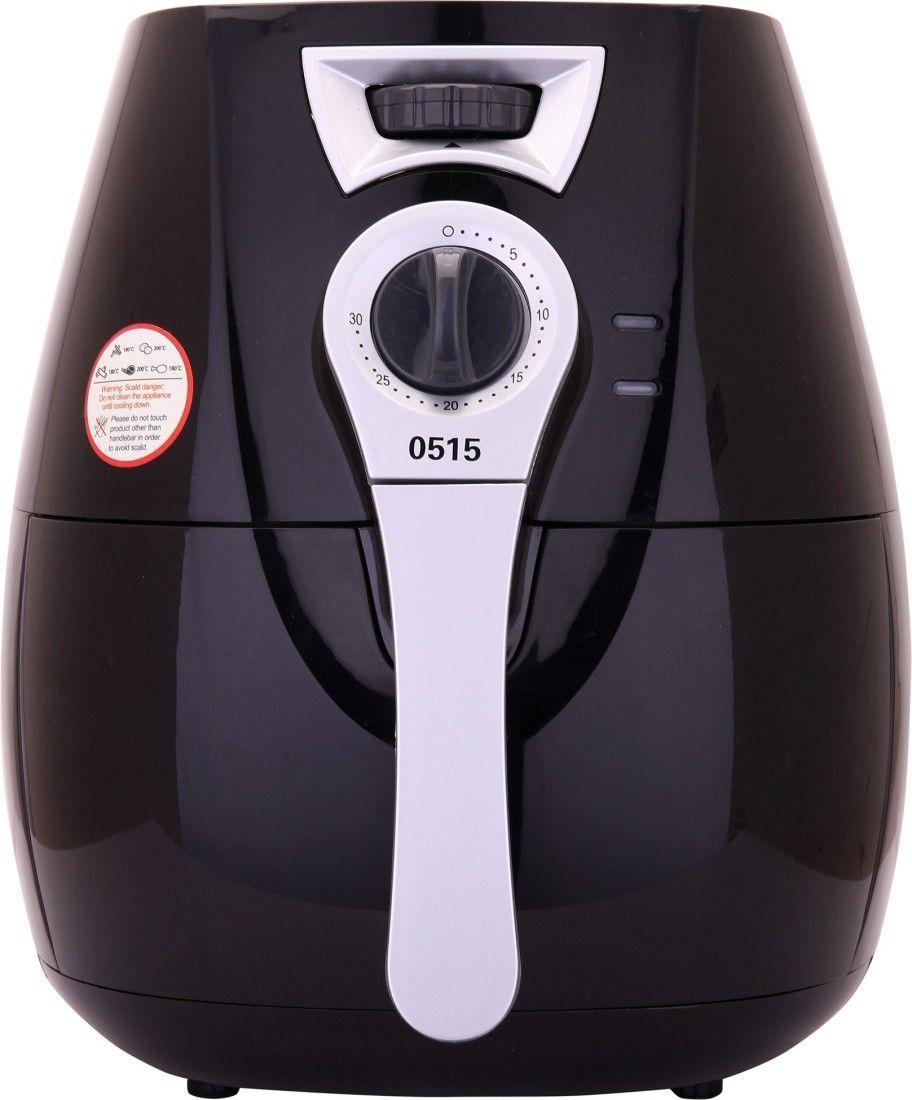 Hytec  Cl-705 2.5 L Air Fryer