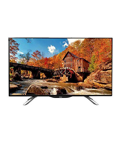Haier LE39B9000 39 Inch Full HD LED TV